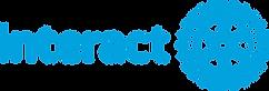 interact_kék.png