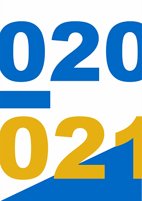 2020-2021.png