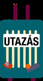 utazas.png