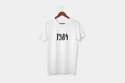 1984 póló