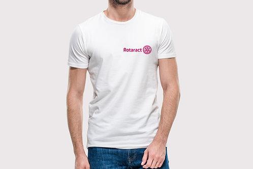 Rotaract Póló