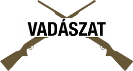 vadaszat logo.png
