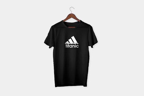 Titanic póló