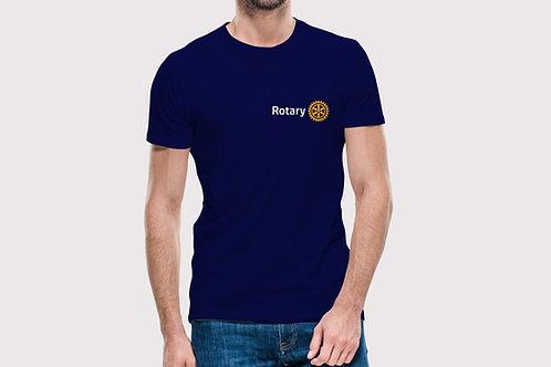 Rotary Póló