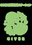 ロゴ+社名.png