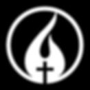 Logomakr_7BWNpR.png