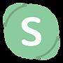 Icona skype.png