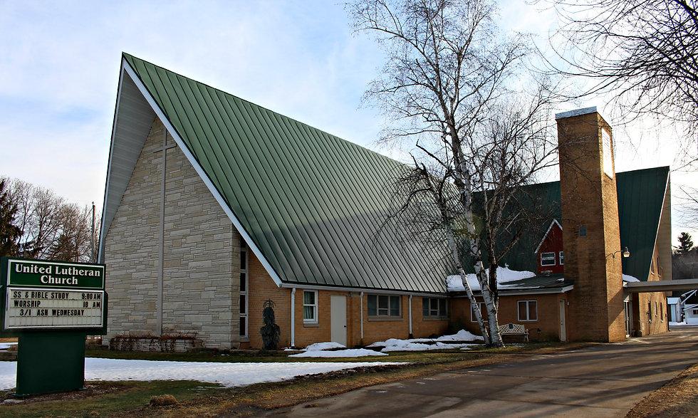 church2_5094.jpg