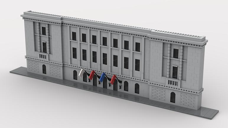 City Hall 2.png