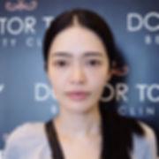 BeautyPlusMe_20190305233405_save.jpg