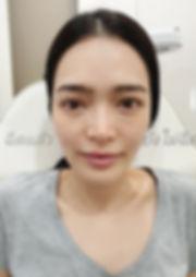 BeautyPlusMe_20190305225425_save-01.jpeg