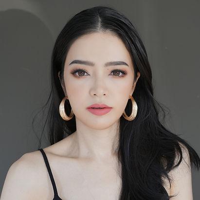 BeautyPlusMe_20190122214314_save.jpg