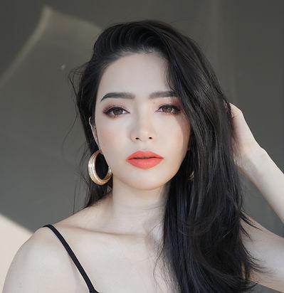 BeautyPlusMe_20190120163857_save.jpg