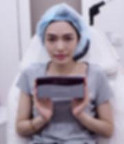 BeautyPlusMe_20190305230227_save-01.jpeg