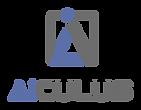 aiculus-logo-colour.png