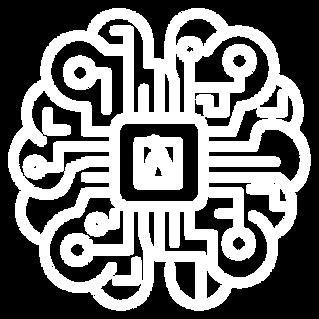 brain_ai.png