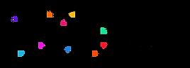 w88mplay.com__pgsoft_logo_secondary-1024