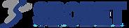 Sbobet-logo.png
