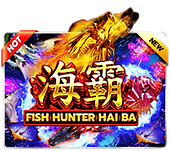 Fish-Haiba-removebg-preview.png