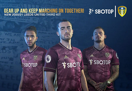 Leeds-United-Third-Kit-Reveal-02-750x517