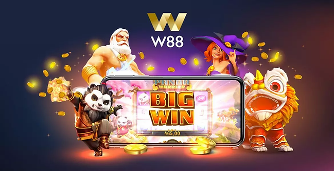 สล็อตW88mplay.com__16Apr-W88-welcome-bon