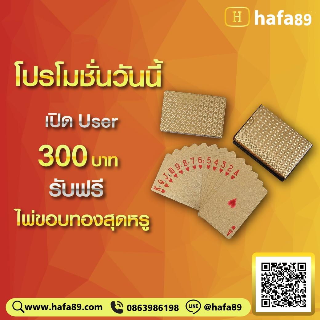 card300
