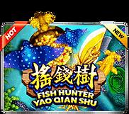 Fish-Hunting-Yao-Qian-Shu-removebg-previ