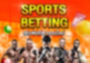 sportbook_202002241403333333.jpg