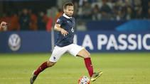 จบเส้นทาง17ปี! กาบาย อดีตแข้งทีมชาติฝรั่งเศสแขวนสตั๊ดในวัย 35 ปี