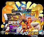 w88mplay__Slot-joker-1.webp