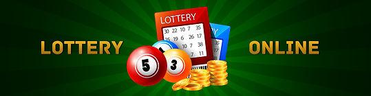 pic-lottery.jpg