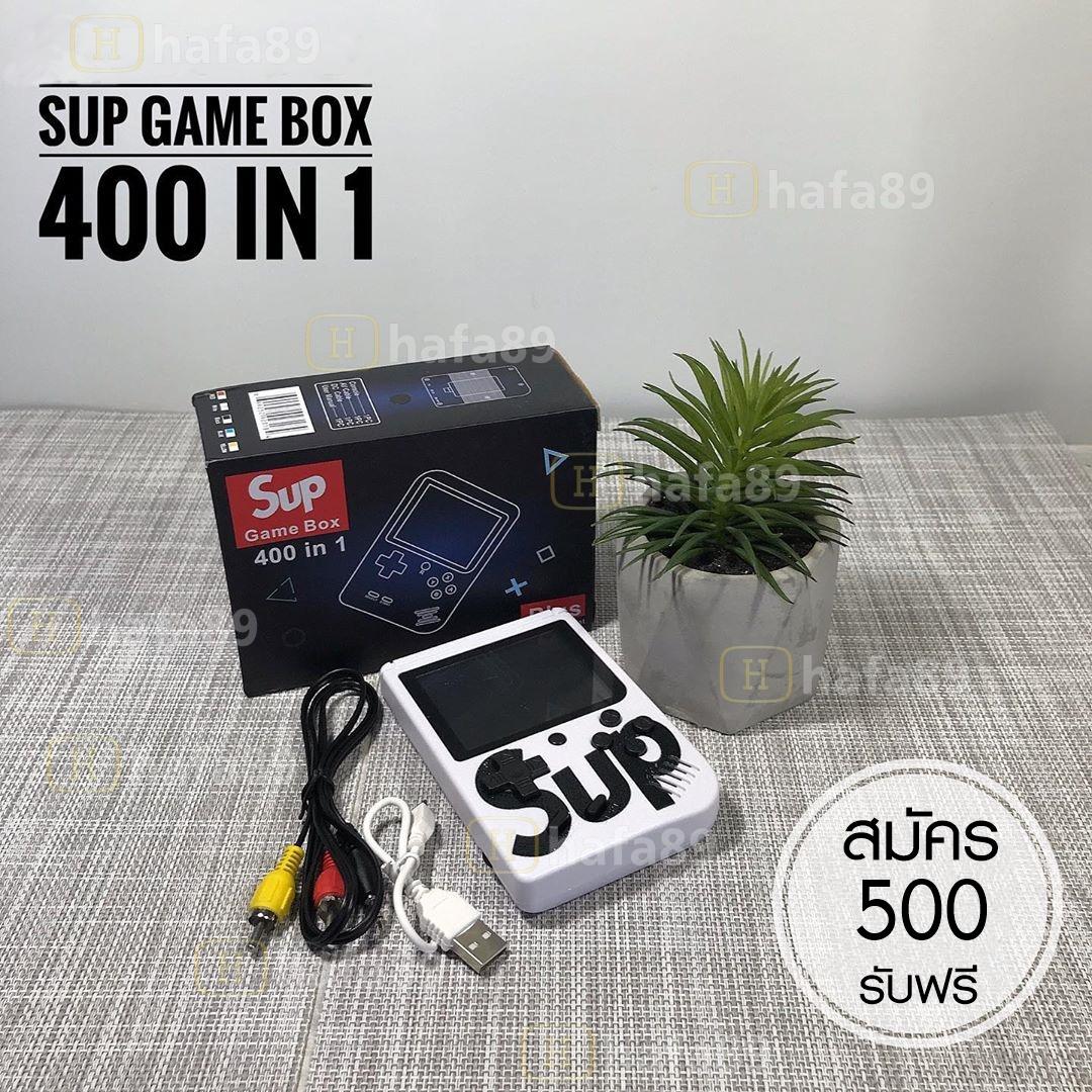 Game.HAFA89 v2
