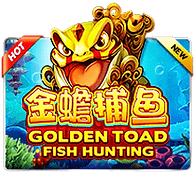 Fish-Hunting-Golden-Toad-removebg-previe