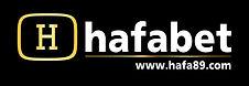 HAFA logo มีชื่อเว็บ.jpg