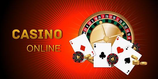 pic-casino.jpg