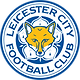 Leicester_on.png