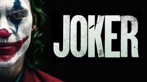 Joker (2019) โจ๊กเกอร์  (ซูมเสียงไทยโรง)
