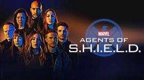 Agents of SHIELD Season 6 EP.1-13 (จบ) ซับไทย