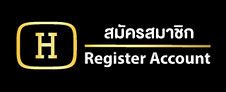 register-300x122.png