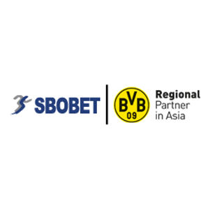 201808030710_BVB - Affiliates.jpg