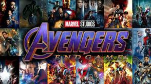 เรียงไทม์ไลน์หนังฮีโร่จักรวาล Marvel ก่อนเผด็จศึก