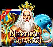 Neptune-Treasure-removebg-preview.png