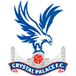 Crystal_Palace_on.png