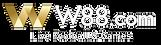 w88club_logo.png
