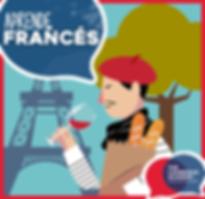 francés.png