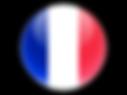 bandera francia.png
