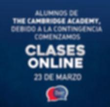 clases online.jpg