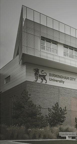 BCU-image.jpg