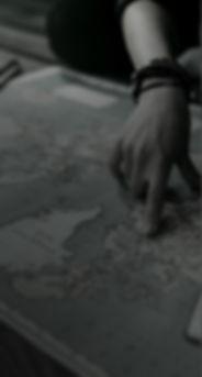 足迹-image.jpg