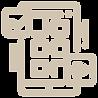 ui-01.png